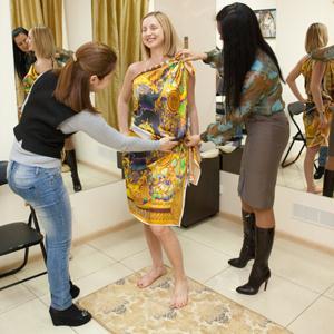 Ателье по пошиву одежды Хлевного