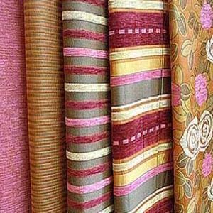 Магазины ткани Хлевного