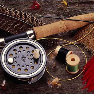 Охотничьи и рыболовные магазины Хлевного