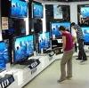Магазины электроники в Хлевном