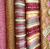 Магазины ткани в Хлевном