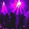 Ночные клубы в Хлевном