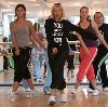 Школы танцев в Хлевном