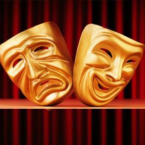 Театры Хлевного