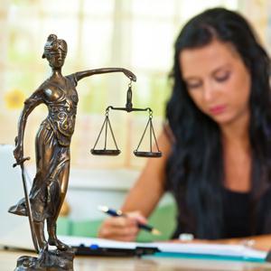 Юристы Хлевного