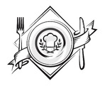 Гостинично-ресторанный комплекс Сочи - иконка «ресторан» в Хлевном